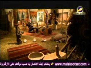 نبوة هوشع والمسيح - أضواء على النبوات - عزت شاكر حلقة45