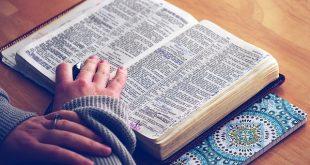 عنصرية إله العهد القديم - هل حقًا إله العهد القديم عنصري؟