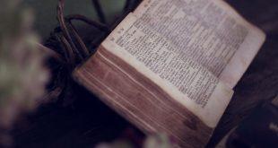 إبادة كنعان وعنف يشوع العنف في العهد القديم - ديفيد لامب بتصرف