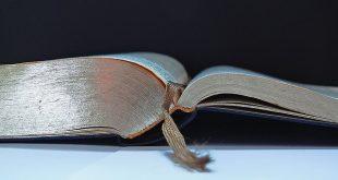 عملية إقرار ما هي أسفار العهد الجديد القانونية