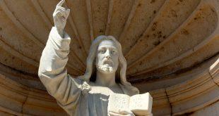 المسيح الطبيب الحقيقي - أسعد عبد السيد