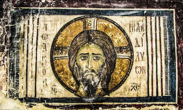 المسيح خبز الحياة - دكتور جوزيف موريس