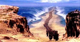 الإيمان وموجباته المنطقية بمعجزات الكتاب المقدس