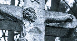 الإيمان وموجباته المنطقية بقيامة يسوع المسيح بالجسد