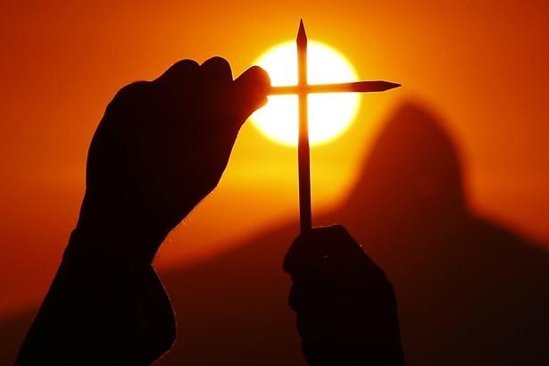 هل نفى القرآن حقًا صلب وموت المسيح؟ حوار بين عضو فريق اللاهوت الدفاعي وإحدى الصفحات الإسلامية الكبرى