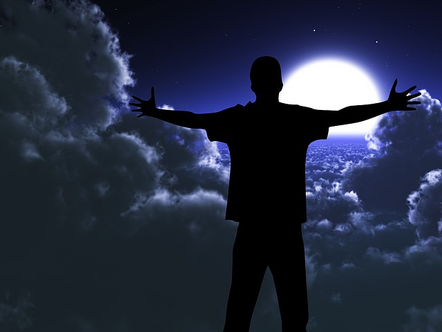 غضب الله في العهد القديم وطول أناته