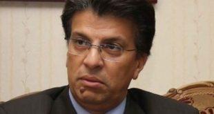 تعليقات لاذعة من الدكتور خالد منتصر عن إنفجار الكنيسة اليوم