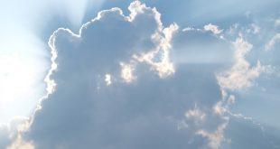محبة الرب يسوع للعهد القديم
