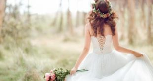 قصة عروس اغتالها الإرهاب قبل شهر من زفافها