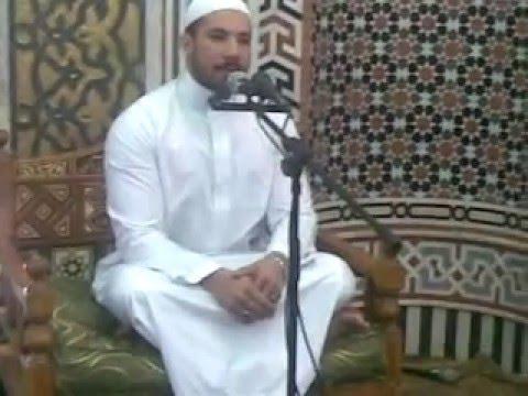 الشيخ عبد الله رشدي بعد منعه من الخطابة: القتل فى الإسلام للمعتدي المحارب أو لغير المعاهد المسالم