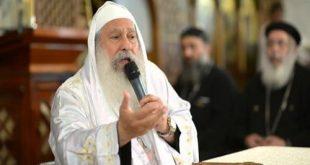 16 يونيو محاكمة القس مكارى يونان بتهمة ازدراء الأديان