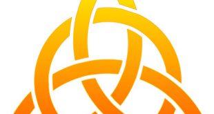 الله المثلث الأقانيم في المسيحية - الله الواحد الثالوث