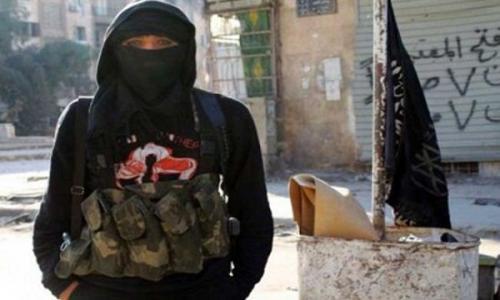 """عاجل داعش يعلن مسؤوليته عن حادث """"أتوبيس الأقباط"""" في المنيا"""