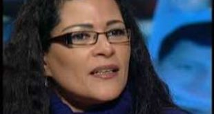 بالفيديو تعليق ناري من فاطمه ناعوت على مذبحة المنيا