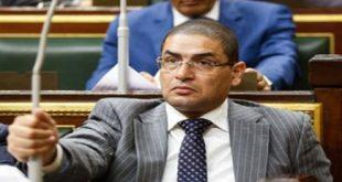 عاجل البرلمان المؤبد والإعدام عقوبة «الاتهام بالكفر» فى مشروع قانون يؤيده 80 نائبًا