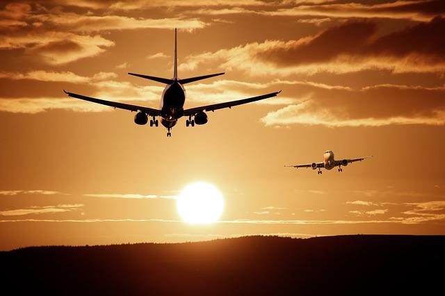 ركعت في مطار السعودية تناجي يسوع - يسوع يكشف نفسه لباحثة سعودية في لحظة مصيرية وهذه تفاصيل الحادثة