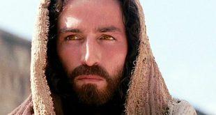 ميلاد المسيح والسنوات الأولى من حياته- جون ديرين