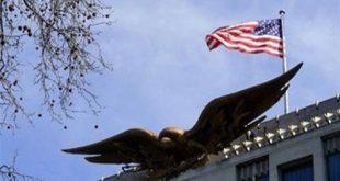 السفارة الأمريكية تحذر من هجمات جديدة ضد المسيحيين في مصر