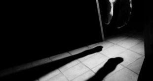 مقتل قبطي جديد في قسم منشية ناصر شنقا