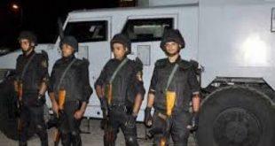محامى القبطي قتيل قسم شرطة منشية ناصر : وجهنا اتهام للقسم بقتله والضحية لا يمكنه الانتحار
