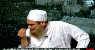 داعية سلفي: قتل المسلم للمسيحي لا ينفذ فيه حكم الإعدام ما لم ظاهرة