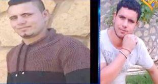 مصدر بالطب الشرعي: وجود إصابات ظاهرية في جسد المجند جوزيف رضا المقتول داخل وحدته