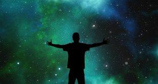 التصميم الإلهي للكون بين العرض والنقد ونقض النقد