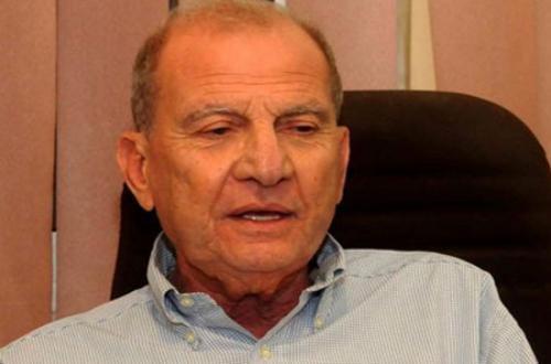 محمد ابو الغار يكتب: لماذا كل هذا العك مع أقباط مصر؟