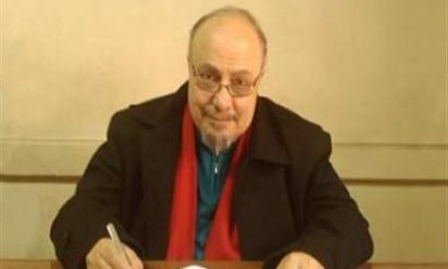 سليمان شفيق : المسيحيين إذا صلوا فى منزل هم خارجين عن القانون ومن يعتدى عليهم ليس خارجا عن القانون