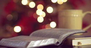 موثوقية العهد الجديد وذهاب يوسف الي الجليل