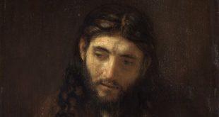 لماذا لا يتحدث سمينار يسوع عن يسوع؟