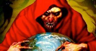 هل نبوة حزقيال 28 تتكلم عن ملك صور ام عن الشيطان؟