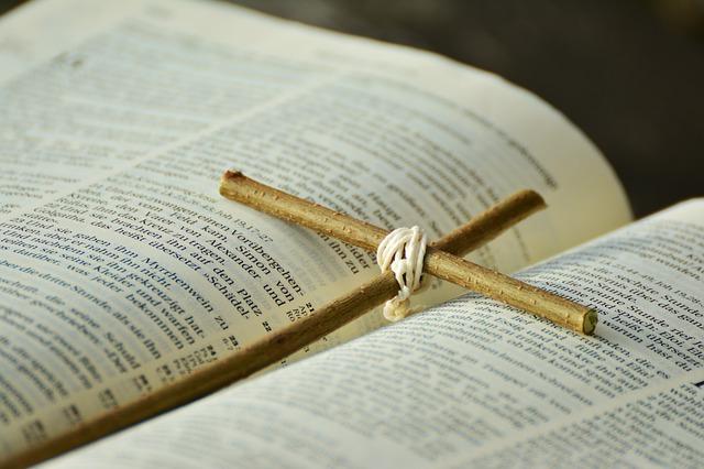 هل حقاً قام يسوع من الأموات؟ عندما تتكلم الأدلة