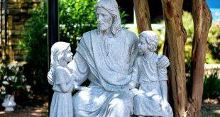 الرد على شبهة اقتباس خاطئ لمتى لنبوة اشعياء يخاصم ام يصيح؟