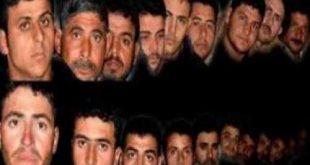 عاجل: النائب العام الليبي : العثور على 21 جثة للأقباط المصريين ضحايا داعش فى سرت