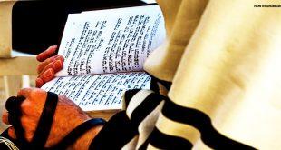 ما معنى وصلوا لكي لا يكون هربكم في شتاء ولا في سبت هل هذا يعني ان السبت مقدس؟