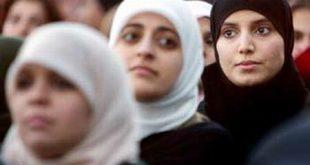 أردوغان للفتيات المسلمات فى أوروبا: تكاثروا وانجبوا 5 أطفال وليس 3 فأنتم مستقبل أوروبا
