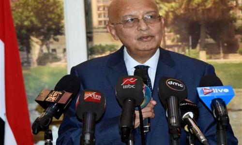 إنذار لـ«إسماعيل» و3 وزراء ومحافظ الإسكندرية لإلغاء قرارات غلق الكنائس