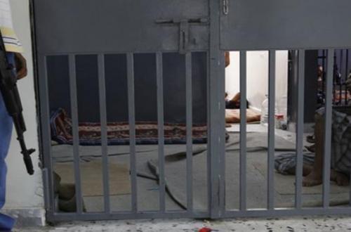 92 يوما من التعذيب لطبيب قبطي قضاها أسيرا لدى المتطرفين