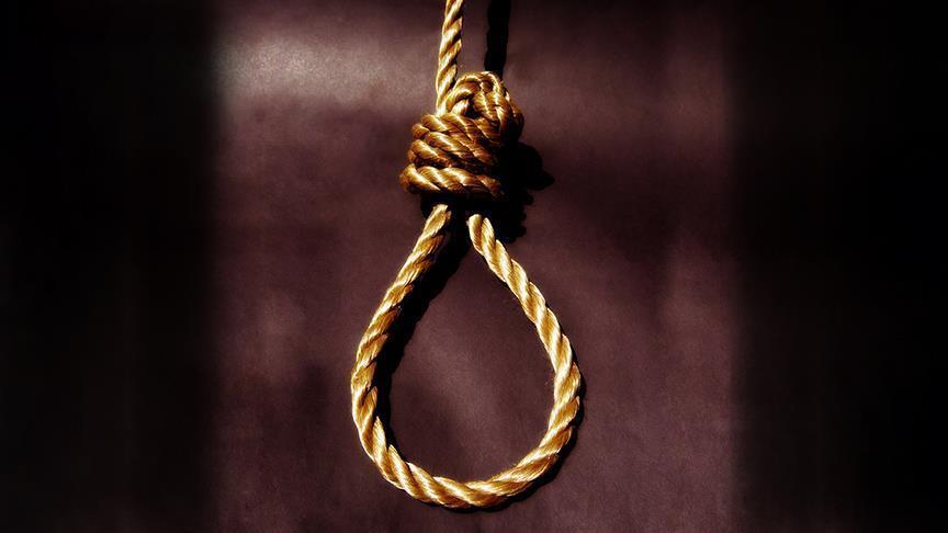 عاجل: إحالة أوراق قاتل القس سمعان شحاتة للمفتي