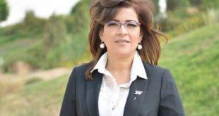 فاطمة ناعوت تكتب: المنيا مهانةُ مصرَ... والسبب قُبلة يهوذا!