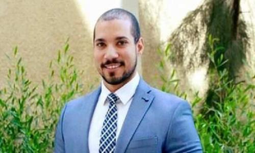 ابو حامد : ألم يحن محاكمة عبد الله رشدي ومحاكمته بتهم التحريض والتكفير؟