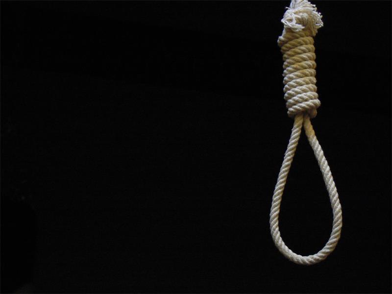 إعدام 7 متهمين للتورط في قتل الأقباط المصريين بليبيا
