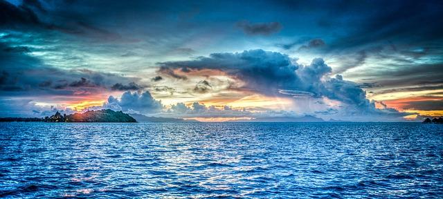 هل ملكوت الله سيكون مملا؟ جزء 1