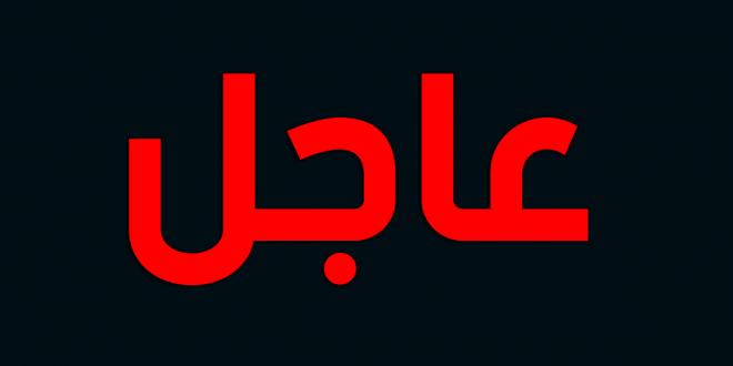 عاجل هجوم مسلح يستهدف مطرانية الأقباط الأرثوذكس بشمال سيناء