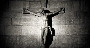 الصورة الكبيرة - كيف نؤمن بإله المحبة في عالم الألم؟ - ميلفين تيينكر