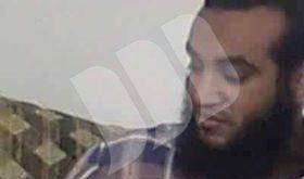 كشف هوية أعضاء خلية هجوم كنيسة حلوان الإرهابي