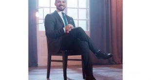 عبد الله رشدي: التهنئة في الأعياد لغير المسلمين كفر لا نزاع فيه
