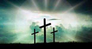 إلى أي مدى كان التجسد الإلهي ضرورة وواجباً؟ أما كان التجسد سيحصل حتى ولو لم يحدث السقوط؟