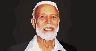 الشيخ احمد ديدات يحطم النصرانية في دقائق - الخطيئة الأصلية